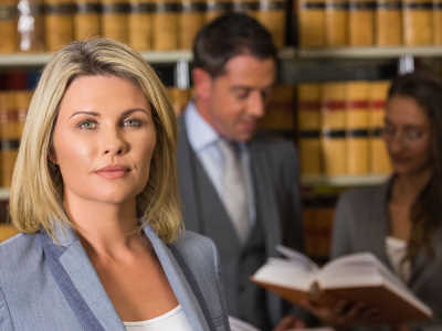 lawyers sunshine coast
